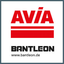 AVIA Bantleon Partner